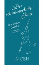 Jan-Eike Hornauer (Hrsg.): Der schmunzelnde Poet