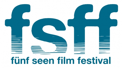 fsff - fünf seen film festival