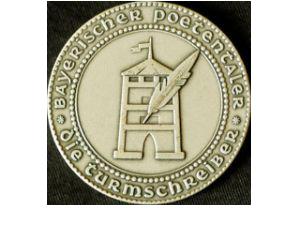 Bayerischer Poetentaler