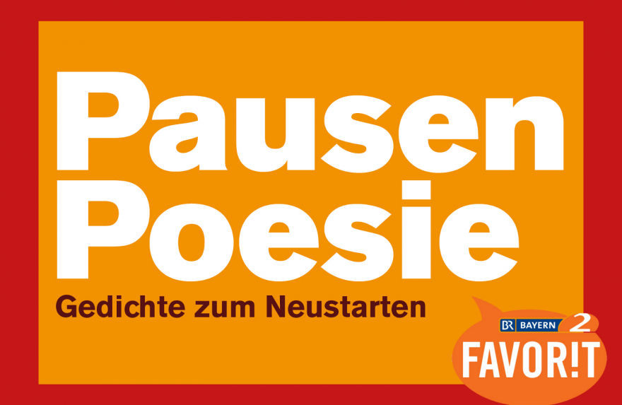 neueButton-Pausenpoesie-favorit