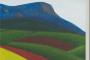 Manfred Kern: Baradiesischi Zeide