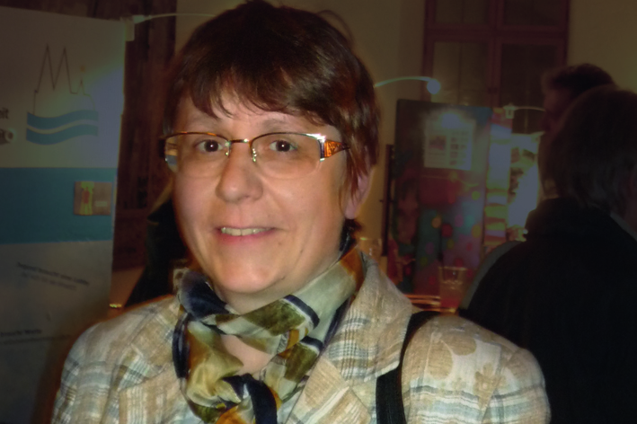 Dasgedichtblog Fragebogen Kerstin Hensel Das Gedicht Blog