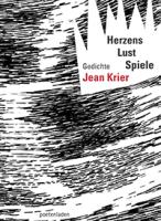 Gipfelruf Folge 50 Jean Krier Dasgedichtblog Das