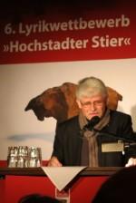 Hans-Jürgen Döring