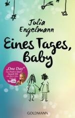 Engelmann-Eines-Tages-Baby