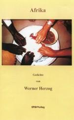 Werner Herzog: Afrika