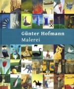 Günter Hofmann: Malerei