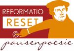 Reformatio / Reset