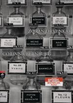 Könnte ich meine Sehnsucht nach dir sammeln von Zoran Drvenkar