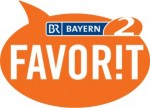 Bayern2Favorit