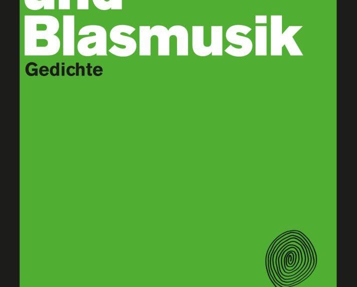 »Bärendreck und Blasmusik« von Wolfgang Oppler