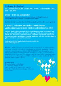 fsff2016_Schnablgwax-infoblatt