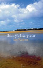 Ian Watson  Granny's Interpreter