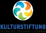 Kulturstiftung Schleswig-Flensburg