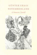 Günter Grass: Novemberland