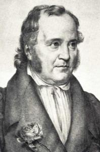 Jean Paul (zeitgenössisches Porträt)