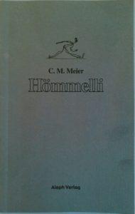 """""""Hömmelli"""" von C. M. Meier"""
