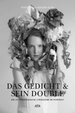 """Dirk Skiba """"Das Gedicht & sein Double"""""""