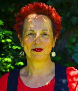 Franziska Röchter