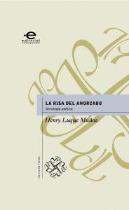 Werkauswahl von Henry Luque Muñoz