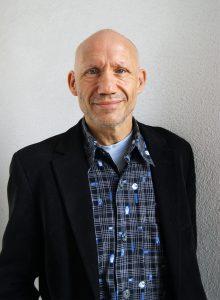 Günther Butkus