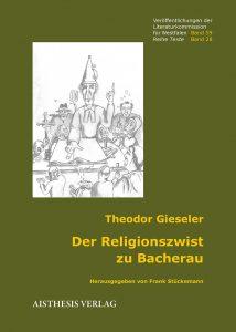 Von Frank Stückemann herausgegebene Publikationen
