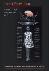 """""""Prometeo"""", No. 113-114"""