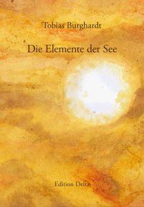 Buchcover-Abbildung (Edition Delta)