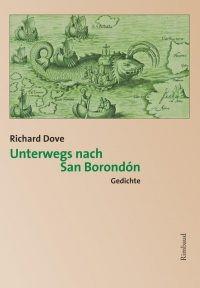 """""""Unterwegs nach San Borondón"""" von Richard Dove"""