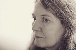Porträt Sabine Schiffner